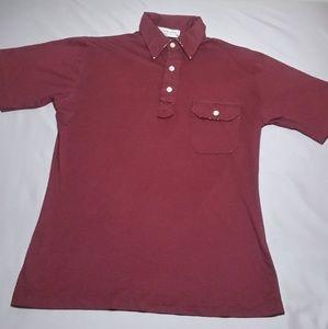 Dior button shirt Size M